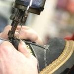 Schoenmakerijflink - Schoenreparatie