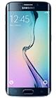 Partly - Samsung onderdelen