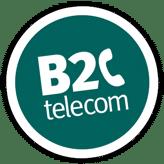 b2ctelecom-logo1.png