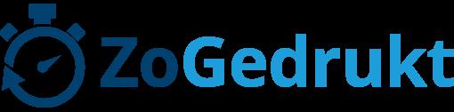 zogedrukt-logo2.png