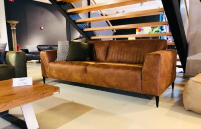 Houdt u ook zo van vintage meubelen?
