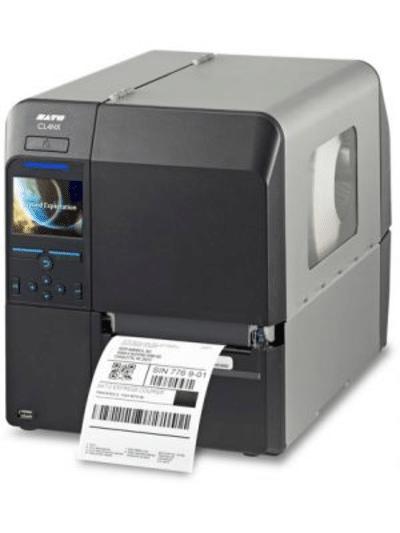 Waar kunt u laserprinters vinden die hoogwaardige labels kunnen maken?